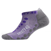Tb Thirty48 Light Running Socks Unisex, Coolplus® Fabric
