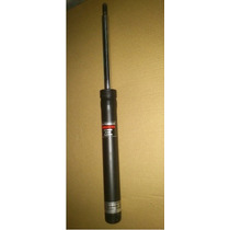 Amortiguador Delantero Golf Jetta A2 88-92 Repuesto G A S