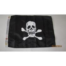 Bandera Decorativa| Taylor Made Products | Varios Diseños
