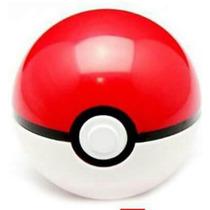 Pokemon - Poke Ball , Pokeball , Pokebola Cosplay
