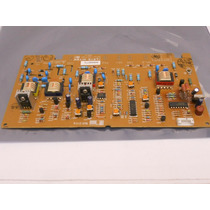 Hvps Lexmark T640 T642 T644 X642 X644 X646 40x0138