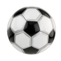 Promocional Mayoreo Mini Balón Premier, Serigrafia 1prom