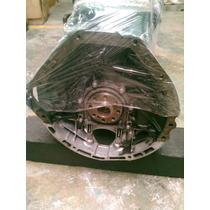 Motor Sprinter 647 - 5 Cil.!!!