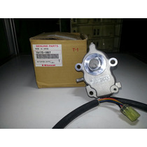 Switch Para Diferencial De Praire 650 4x4 02-04