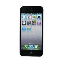 Apple Iphone 5 5g Fake Replica Trabajo Maniquí No Visualizac
