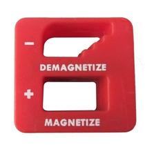 Iman Magnetizador-desmagnetizador Obi