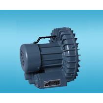 Turbina Resun Gf 180 ( 1/8 Hp) Envio Gratis 12 Meses S/i