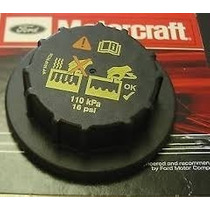 Tapon De Radiador Para Ford Original Motorcraft Rs-527