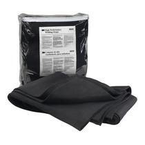 Cobertor Alto Rendimiento Para Soldadura 3m Automotriz