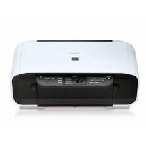 Impresora Multifuncional Canon Modelo Mp140 Para Refacciones