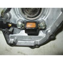 Sensor De Pulsaciones Para Honda 900rr 1998 - 1999 Desarmo