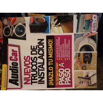 2 Revistas Audiocar Ediciones Especiales Taller Envio Gratis