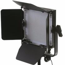 Lampara Panel De Luz Led De Vídeo 600 Estudio Nuevo