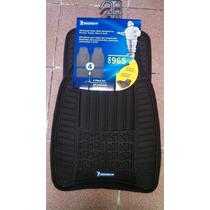 Tapetes Michelin Para Auto Y Camioneta Maxima Proteccion
