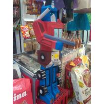 Piñatas Artesanales De Tu Personaje Favorito De Tv Y Movies