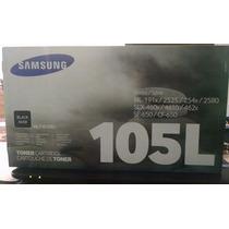Toner Samsung 105l Mlt-d105l