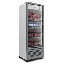 Refrigerador Imbera Modelo Vr-20