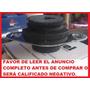Soporte De Motor Izquierdo Caja Transmision Clio Y Platina