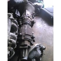 Transmisión Automática Para Grand Cherokee 97 4x4 5.2 V8