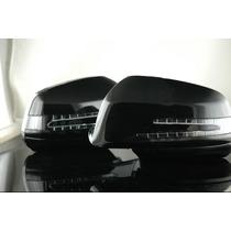 Espejos Mercedes Benz