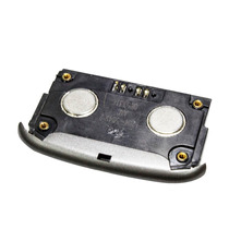 Buzzer Sony W760