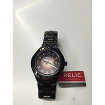 Reloj Relic Hombre Zr11811