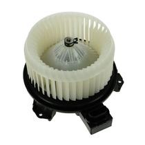 Motor Ventilador Soplador De Aire Acondicionado Toyota Yaris