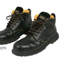 Oferta Zapato Industrial Impermeable Con Casquillo Bota