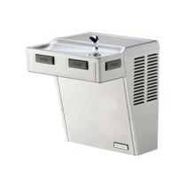 Bebedero Despachador Enfriador Fuente De Agua Potable