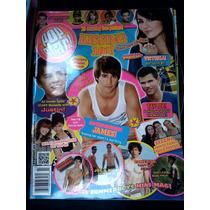 Pop Star - Big Time Rush