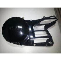 Yamaha Banshee 350 87/06 Tapa Motor Izquierda 2gu-15411-00