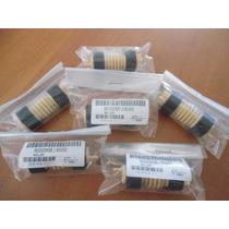 Kit De Gomas Lexmark W820 X830 600k61600