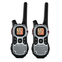 Radios Motorola Mj270mr