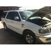 Ford Expedition 97-02 4.6 Autopartes Repuestos Refacciones
