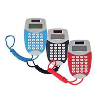 50 Calculadora Handy