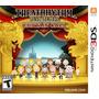 Theatrhythm Final Fantasy Curtain Call (nuevo, Sellado) N3ds