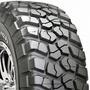 Llanta Krawler Kx 37x12.50 R 17 Lt Jeep, Toyota 4x4 Offroad