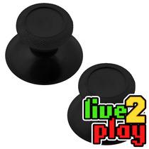 Palanca Stick/joystick Para Control Xbox One