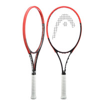 Raqueta 2014 Head Prestige Mp Graphene Djokovic Tennis