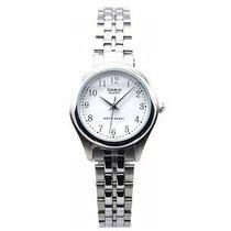 Reloj Casio Dama Ltp1129 Analogo Water Resist