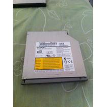 Combo Dvd Lap Sony Crx830e 48x24x48x16x Ide Cd-rw/dvd