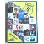 Hombres G Los Videos 1985-2005 Dvd Nuevo Cerrado