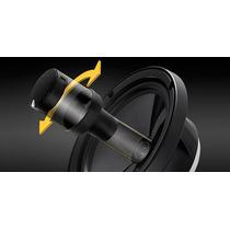 Set Convertible Jl Audio C3 -650 Para Focal Dls Audison