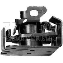 Soporte Motor Front. S10 Blazer / S15 Jimmy V6 4.3 96 - 05