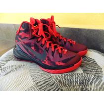 Nike Hyperdunk 2014 Id 100% Originales + Envio Dhl Gratis