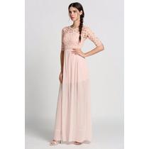 131 Vestidos De Moda Casuales, Fiesta, Noche, Economicos