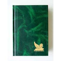 Libros Selectos, 3 Libros En 1.... Reader´s Digest, Nuevo