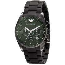 Ituxs I Reloj Armani Ar5922 Hombre I Envío Gratis Dhl!