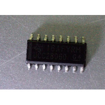 Ucc28060 Pfc Controller
