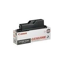 Toner Gp200 Original Para Copiadora Canon Ir200/210